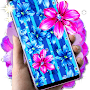 Live wallpaper for Galaxy J1 file APK Free for PC, smart TV Download
