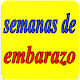 el embarazo for PC-Windows 7,8,10 and Mac