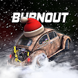 Torque Burn.. file APK for Gaming PC/PS3/PS4 Smart TV
