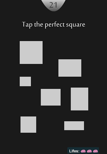 Genius Quiz - Smart Brain Trivia Game Screenshots 9
