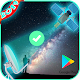 SatFinder Satellite Finder & satellite dish apk