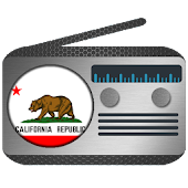 Radio California FM