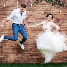 Wedding photographer Stanislav Sysoev (sysoev). Photo of 20.07.2018