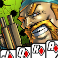 Poker Heroes icon