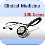Clinical Medicine 100 Cases 5.1.4