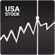 USA Live Stock Markets