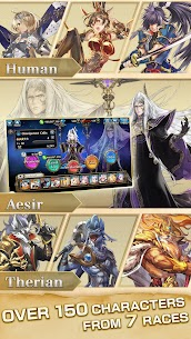 VALKYRIE CONNECT Apk Download For Android and Iphone 3