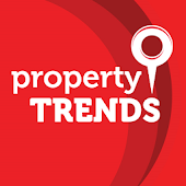 PropertyTrends / 潮楼产业