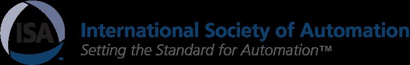 International Society of Automation