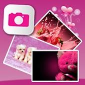 Beauty Photo Magic Color Edit