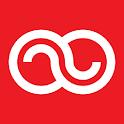 MobiCom icon