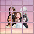 Girls' Generation icon