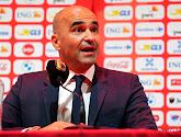 Roberto Martinez haalt Joris Kayembe en Dodi Lukebakio bij de nationale ploeg, ook Vanheusden, Saelemaekers en Bornauw mogen proeven van de Rode Duivels