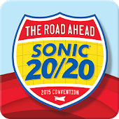 2015 SONIC National Convention