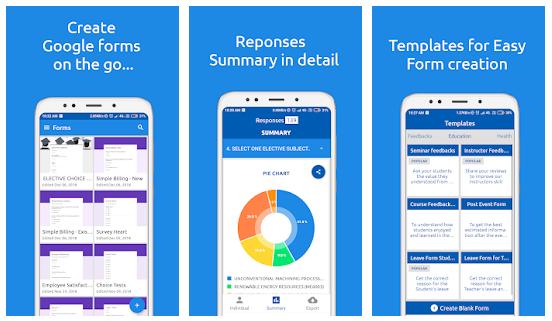 Aplikasi FormApp