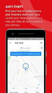 Avira Antivirus Security 2019-Antivirus & AppLock Mod 5.6.2 Apk [Unlocked] 6