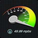 Speed Test 1.1.7