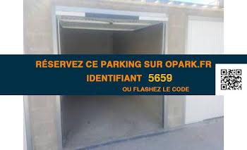 parking à Courcouronnes (91)