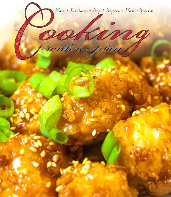 Poultry Essentials: Firecracker Honey/soy Chicken Recipe