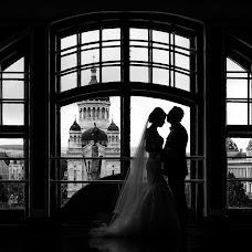 Wedding photographer Marius dan Dragan (dragan). Photo of 08.06.2015