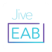 Jive Executive Advisory Board