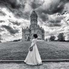 Hochzeitsfotograf Ekaterina Sofronova (LadyKaterina77). Foto vom 06.07.2015