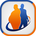 Weight Loss: 21 Day Diet Challenge icon