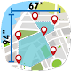 GPS Area Calculator for Land - Distance Measure for PC-Windows 7,8,10 and Mac