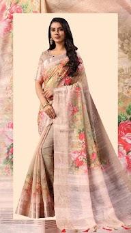 Meena Bazaar photo 20