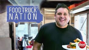 Food Truck Nation thumbnail