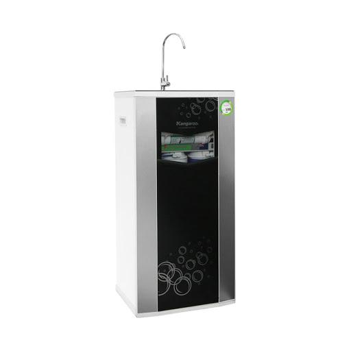 Máy-lọc-nước-Kangaroo-Hydrogen-RO-9-lõi,-VTU,-màu-đen-(kèm-carton)-KG100HA-2.jpg