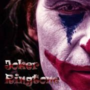 Joker Ringtone App