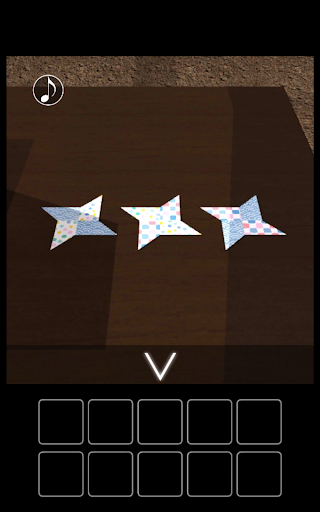 脱出ゲーム 桜の庭からの脱出 screenshot 10