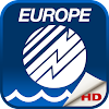Boating Europe HD APK