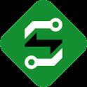 CHAUFFAGE ECO icon