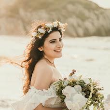 Wedding photographer Gencay Çetin (venuswed). Photo of 23.07.2018