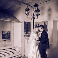 Wedding photographer Igor Melishenko (i-photo). Photo of 23.05.2015