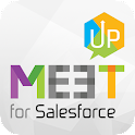 MEETUP for salesforce