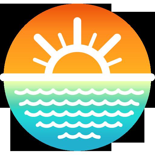 물때와날씨(조석예보, 물때표, 바다날씨, 바다낚시)