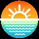 물때와날씨(조석예보, 물때표, 바다날씨, 바다낚시) - Androidアプリ