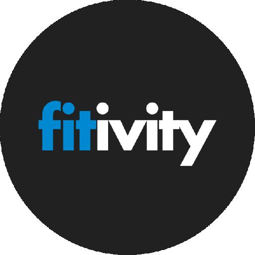 Fitivity avatar image