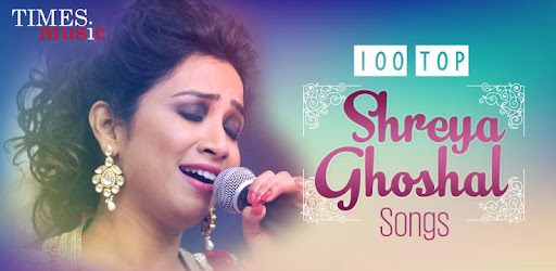 shreya ghoshal songs free download 123musiq