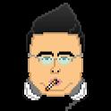 Dj Marques - Simulador de DJ 🎧 icon