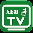 Xem tivi nhanh - xem bóng đá trực tiếp icon