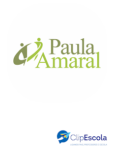 Escola Paula Amaral for PC-Windows 7,8,10 and Mac apk screenshot 5