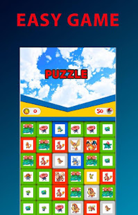 Game Easy Puzzle Game 2019 APK for Windows Phone