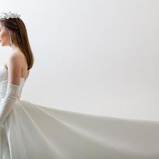 Wedding photographer Oleg Filipchuk (olegfilipchuk). Photo of 30.03.2017