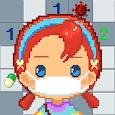 World of Virus (Minesweeper) icon