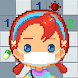World of Virus (Minesweeper) - Androidアプリ