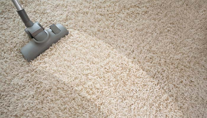 Santa Barbara Area Rug Cleaning 805